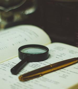 Petites anecdotes sur Sherlock Holmes