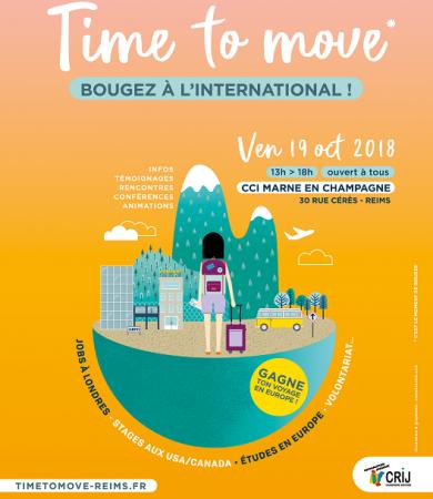 time-to-move-affiche-partir-international-job-volontariat