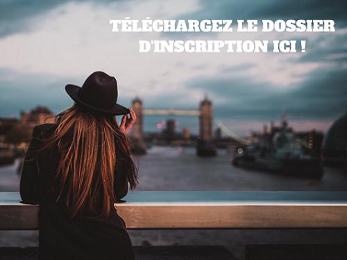 télécharger-fiche-inscription-programme-PELICAN-CEI